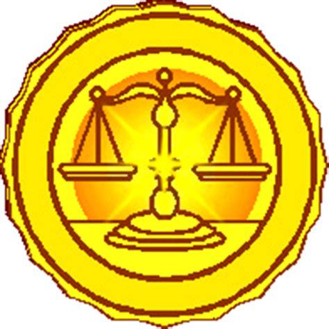 imagenes justicia restaurativa justicia restaurativa por virginia domingo abril 2015