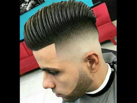 cortes para hombre 2017 barber shop mejores cortes de cabello para hombre 2017 barber brian