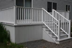 Railing Systems Railing Systems