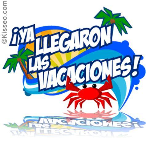 imagenes vacaciones para pin divertidos gifs animados de felices vacaciones para
