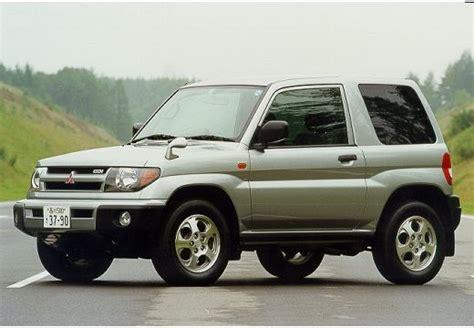 small engine repair training 2001 mitsubishi pajero navigation system fiche technique mitsubishi pajero pinin 2 0 gdi el 233 gance ann 233 e 2001