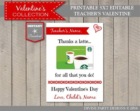 17 best images about valentine s day ideas on pinterest
