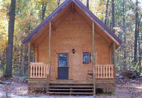 Log Cabin Kits Michigan log cabin kits michigan heritage log cabin kit