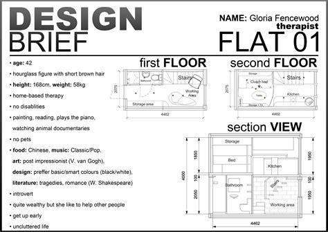 interior designer design brief interior design brief home design ideas