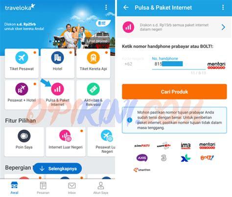 kode pakai internet murah indosat pengalaman beli pulsa indosat murah di traveloka opikini com