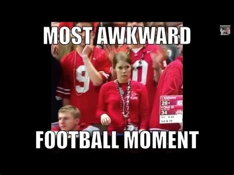 Ohio State Sucks Meme - funny ohio state football alabama memes motorcycle
