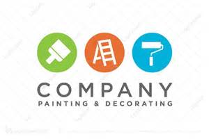 Painter decorator logo quot by astrobubbles copyright 2014 astrobubbles