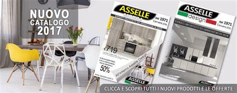 asselle mobili cervere asselle mobili mobilificio arredamenti ai prezzi pi 249 bassi
