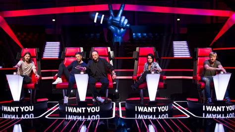 staffel 4 the voice blog episodenguide alle episode aus staffel 4 the voice of