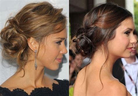 prom hairstyle updos 2015 find ideas tips amp tutorials