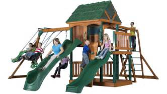 leisure time products swing set instructions sky chaser