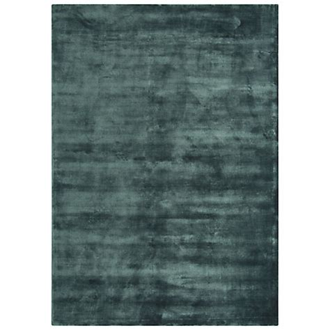 lewis rugs buy lewis chrome rug lewis
