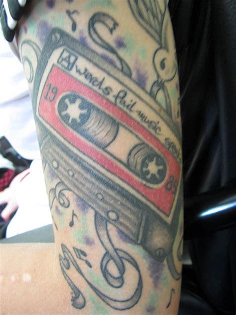 mittag quot es fallen eher die auf die kein tattoo haben