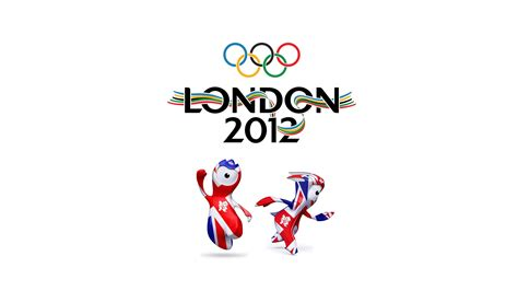 for olympics 2012 olympics 2012 logo wallpapers 1920x1080 147336