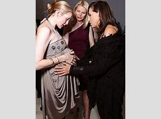 Kelly Rutherford's Belly: Center of Attention! – Moms ... Kelly Rutherford And Daniel Giersch
