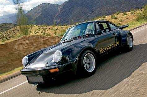 Porsche Bike S Test by Porsche 3 0 Rsr Bikes Cars Planes And Boats
