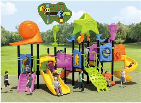 Kolam Renang Anak Play Pit Set Hf018 childrens outdoor playset accessories hayvanlar a 100 food in bowl with food