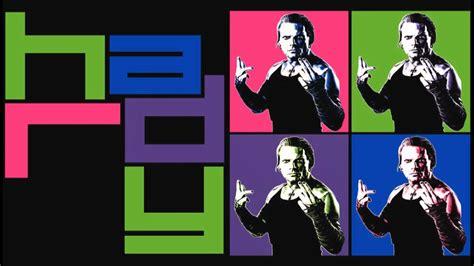 Tna Authentic Tshirt Creatures jeff hardy titantron quot modest quot 2011 authentic