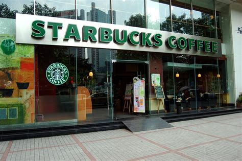 shop bucks starbucks will stop selling cds in their stores next month