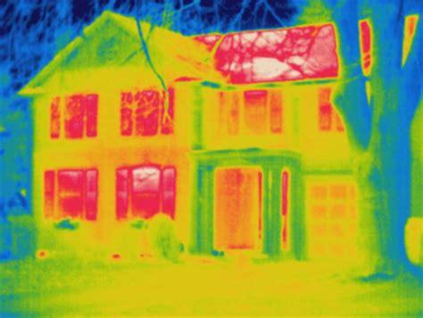 Exle Of Energy Transfer by Gcse Bitesize Saving Energy