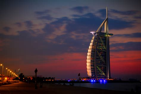 burj al arab images burj al arab wallpapers images photos pictures backgrounds