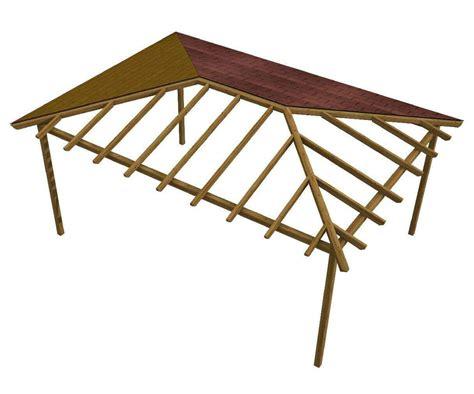 kit gazebo in legno gazebo in legno pergola gabriel rettangolare