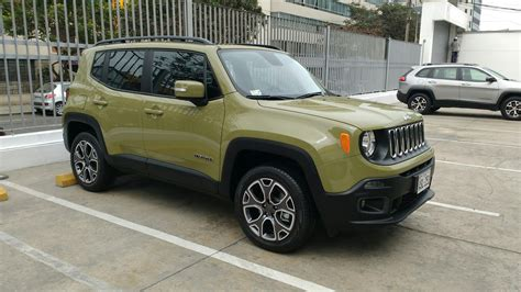 commando green jeep jeep renegade green commando machine