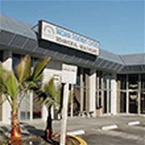 Tarzana Detox by Tarzana Treatment Centers Lancaster Ca United States