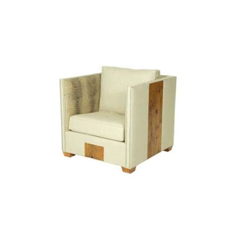 Mitchell S Upholstery by Mitchell Classic Chair Green Gables
