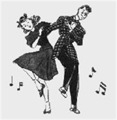 swing dance video clips 17 best images about dance clip art on pinterest clip