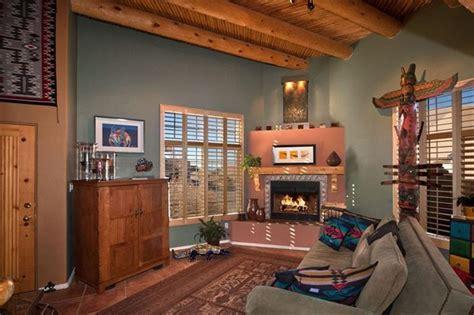 southwest colors for living room southwest colors ideals for my home pinterest