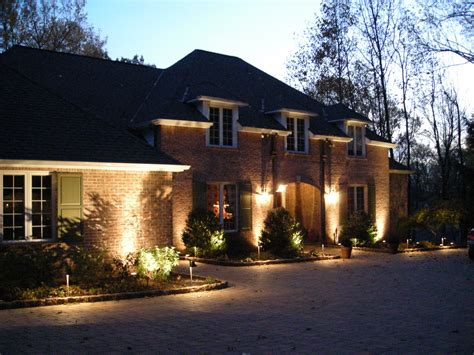 exterior home lighting design exterior house lighting ideas exterior