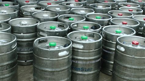 how many beers in a keg of coors light how many ounces in a keg of coors light iron blog