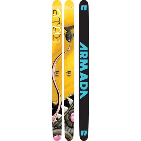 armada arg armada arg ski big mountain freeride skis backcountry