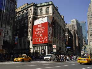 macy s macy s to shut down 100 stores but it has an advantage over amazon business insider