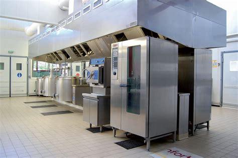 fourniture cuisine professionnelle cuisines professionnelles fournitures installation