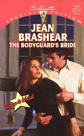 bodyguard a list books the bodyguard s by jean brashear fictiondb