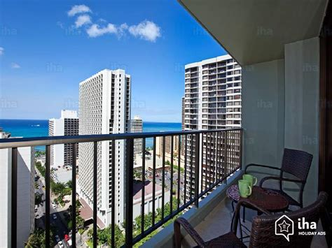 2 bedroom apartments in waikiki flat apartments for rent in a resort in honolulu iha 18200