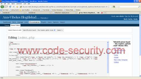 tutorial deface jumping tutorial jumping indonesia hacker evolution