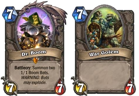 make hearthstone cards why blizzard gives new hearthstone players bad cards