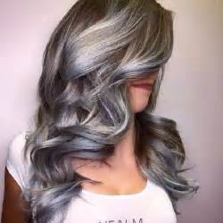 16 lightest ash blonde in highlights for a dramatic look
