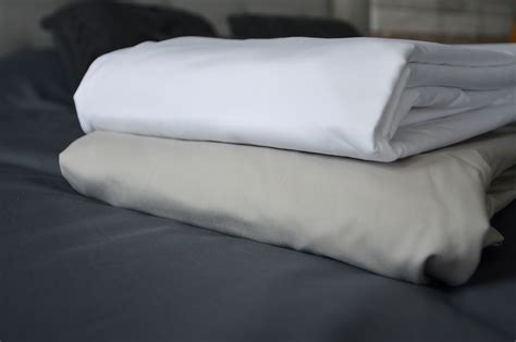 egyptian cotton bed sheets egyptian cotton bedding 3 colours natural bed co