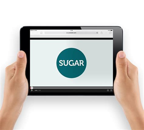 Viridian 7 Day Sugar Detox by Southfield Arts Our Work The Works Baylis Harding