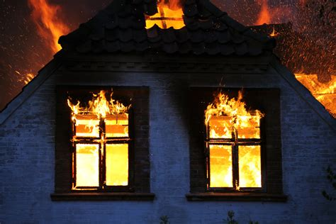 how to prevent house fires prevent home electrical fires