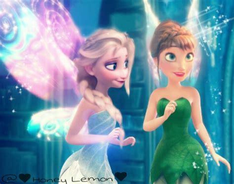 Flying Frozen Elsa Ada 59 best and elsa edits images on elsa