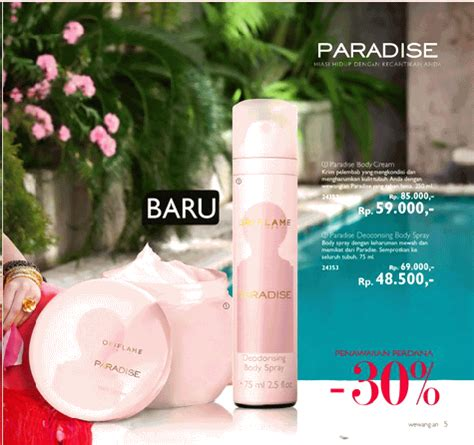 Daftar Member Oriflame daftar member oriflame di aceh suin yin independent