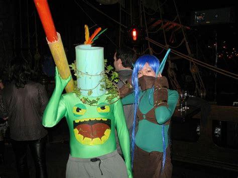 Kaos Happy Holloween 15 best skylander images on costume