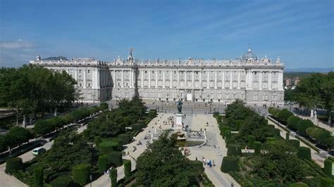 palacio real madrid entrada gratuita palacio real de madrid junglekey es imagen 50