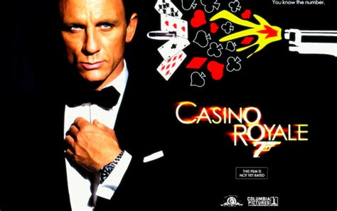 james bond images casino royale hd wallpaper and james bond 007 casino royale wallpapers james bond 007 casino royale stock photos