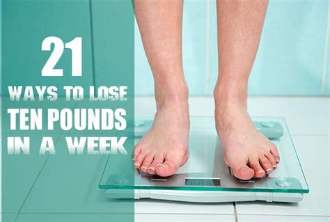 weight loss 10 pounds 10 pound slim diet pills interhoperz